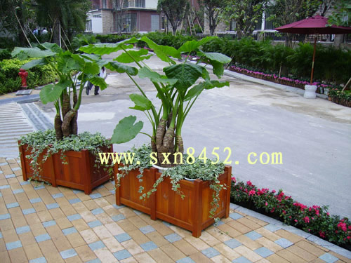 室内小品 庭院水景 开张 建筑小品 绿化园林 假山 皇悦福